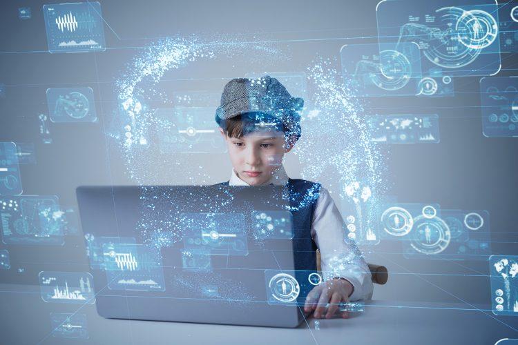 relanzamiento_programa-cibercooperantes_Incibe