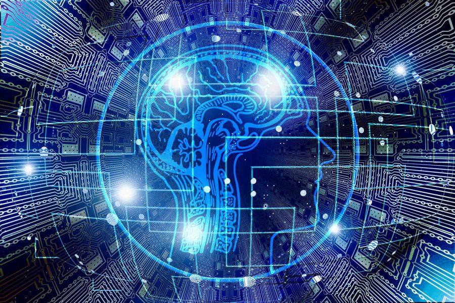 Automatización e inteligencia artificial.