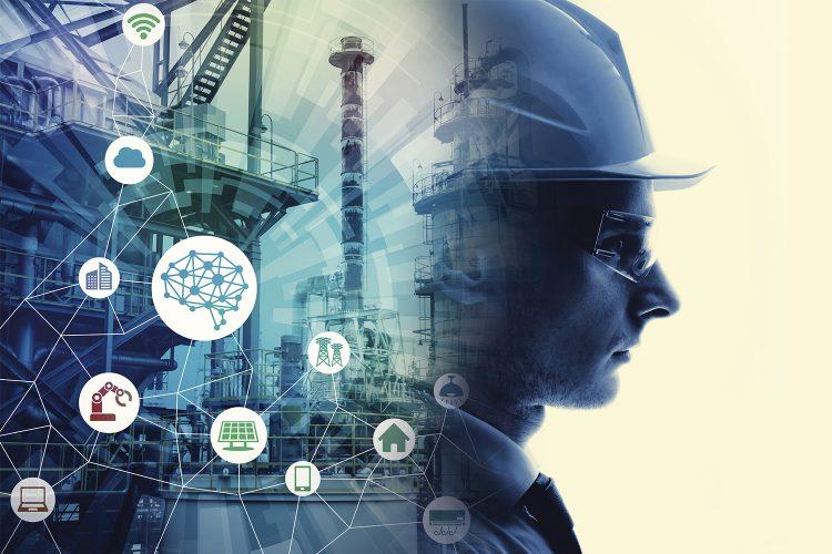 Tecnología industria
