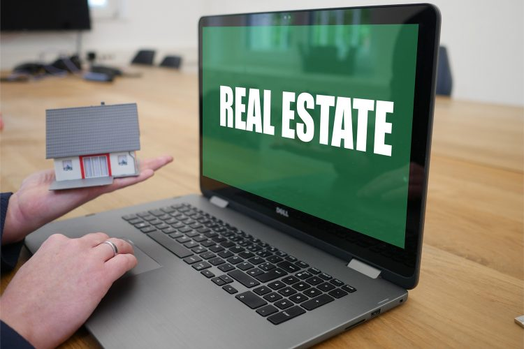 Corporate Real Estate.