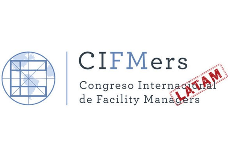 Congreso Internacional de Facility Management