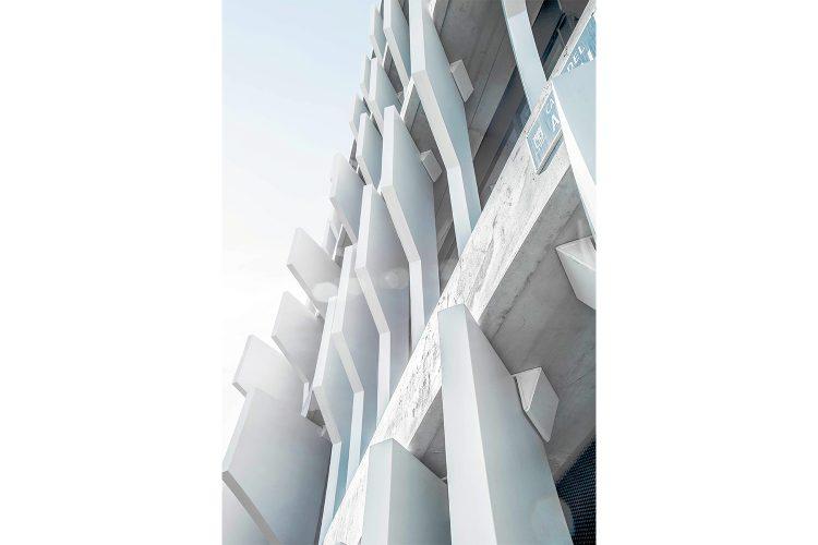 Edificio BBVA_1