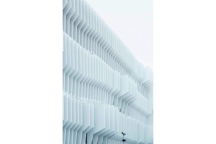 Edificio BBVA_3