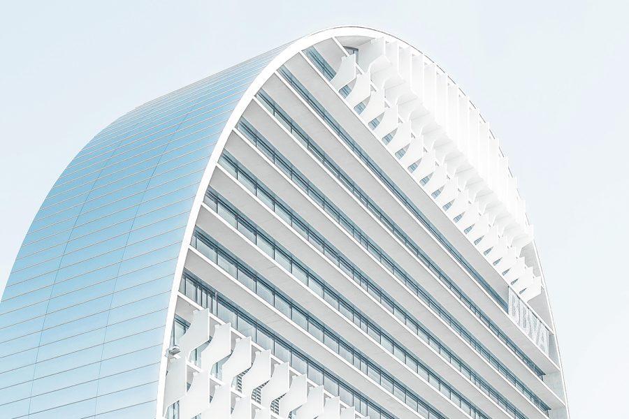 Edificio BBVA_4