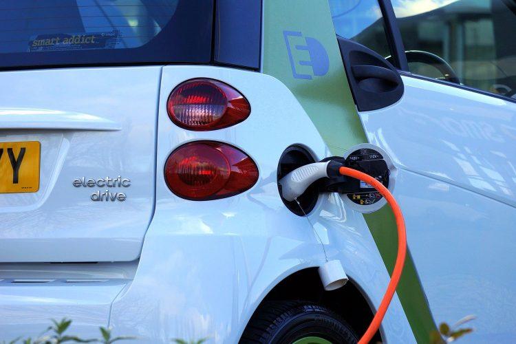 Movilidad sostenible.