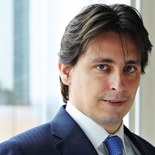 Enrique Diego Bernardo.