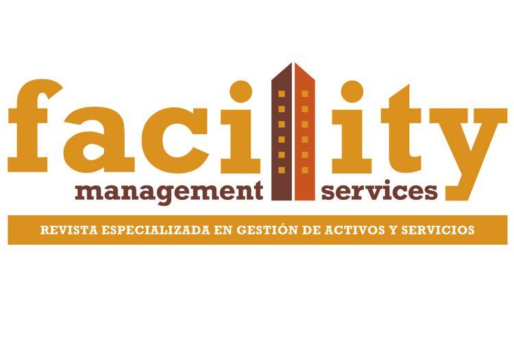 Logo Facility Media Partner