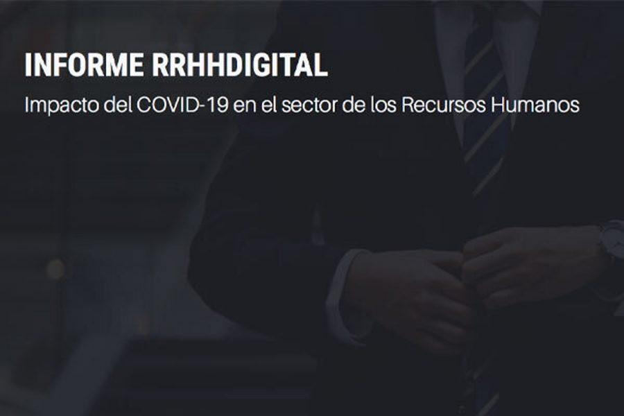 Informe RRHH