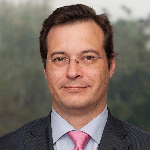 Iván Martín Pérez.