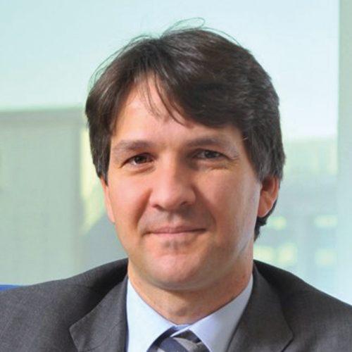 Jordi Cochs.
