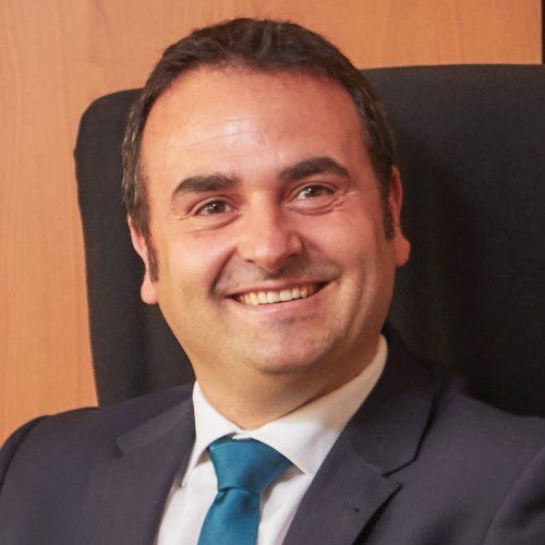 José Calzada, director nacional de Servicios Técnicos de Grupo Sifu