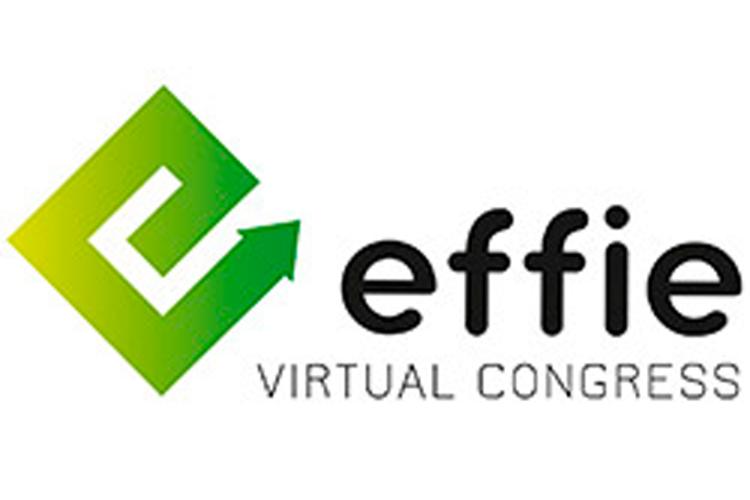 Effie Eficiencia 2020.