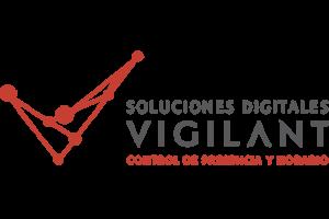 Logo Vigilant.