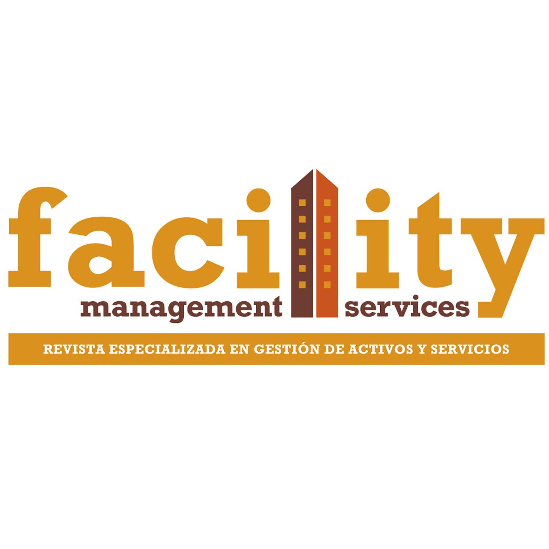 Para agenda. Logo Facility.