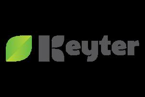 Logo Keyter.