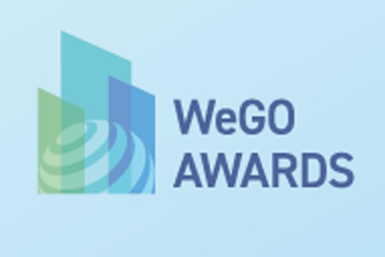 4º Premios WeGO