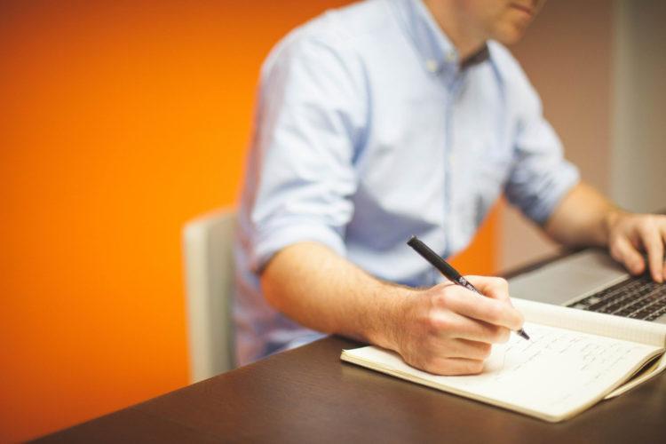 oficina facility management estrategia