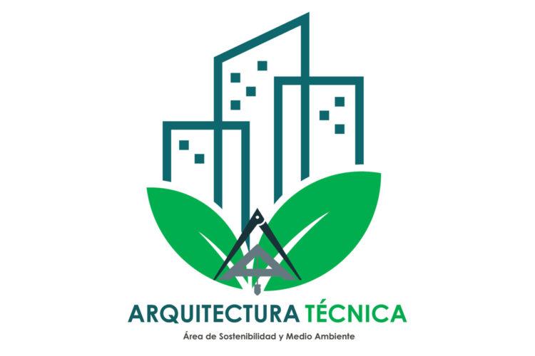 Objetivos de desarrollo sostenible en edificios.