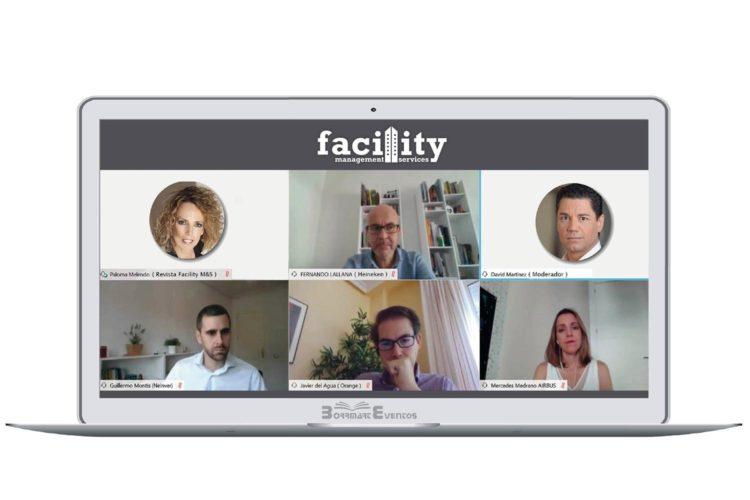 mesa virtual fm gestión covid