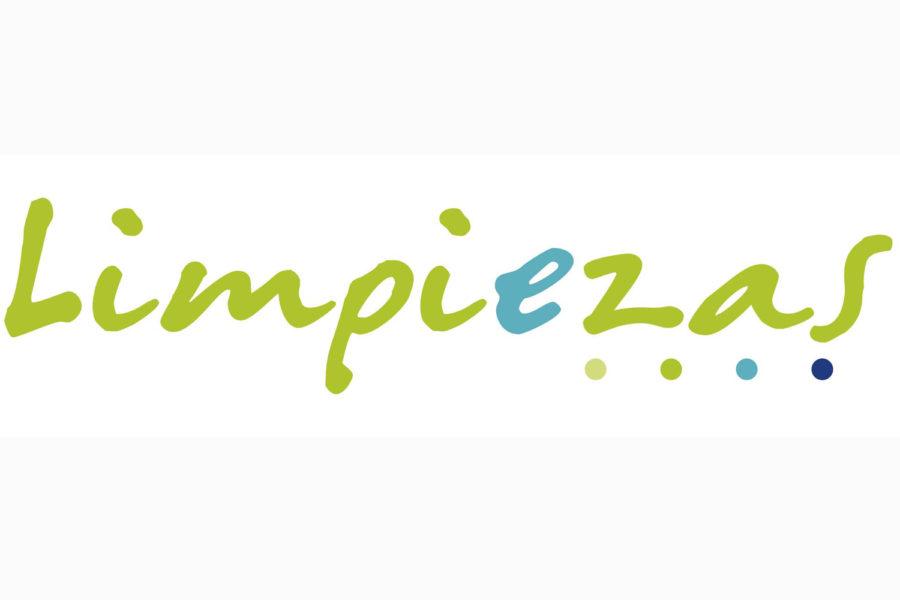 Logo Revista Limpiezas.