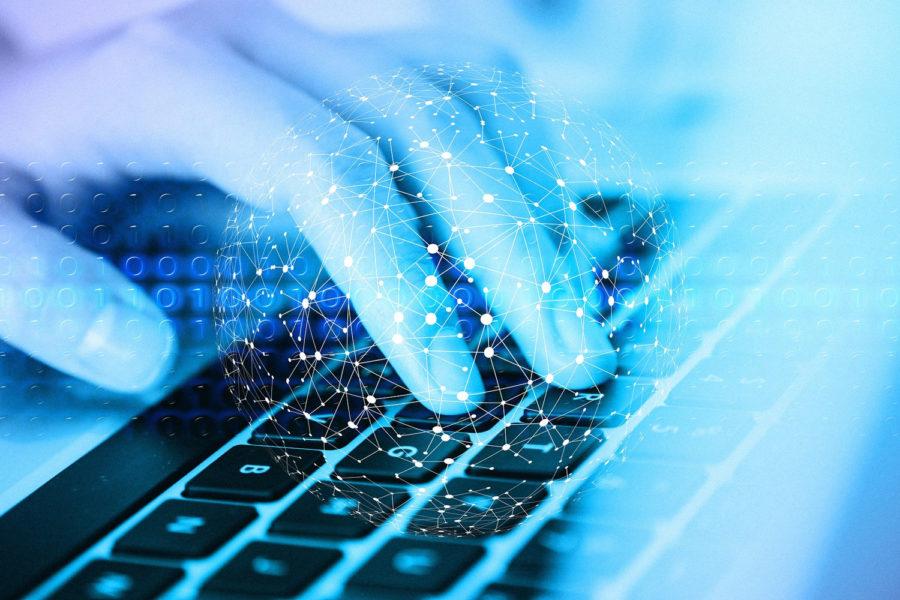 estudio global digitalización en facility management