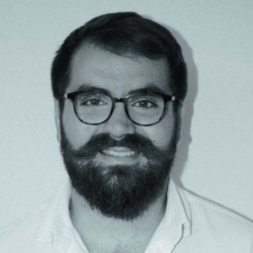 Salvador Bohigas de MSI Studio.