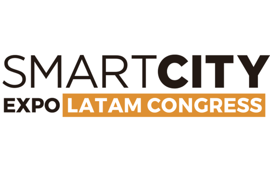 Smart City Expo LATAM.