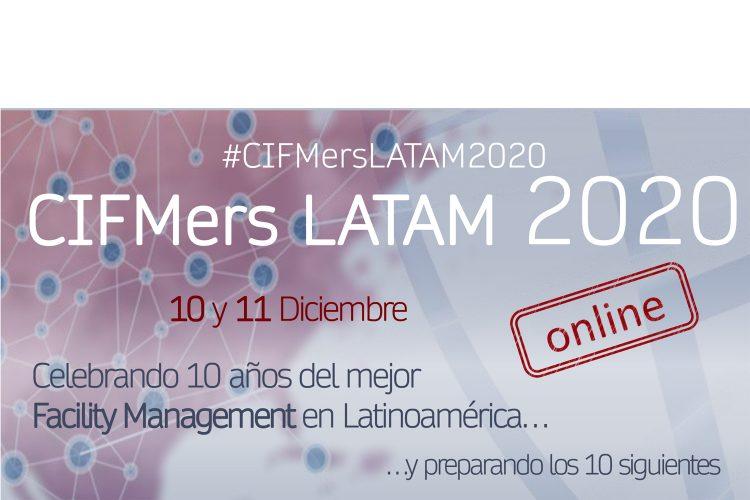 CIFMers LATAM