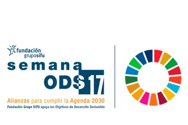 agenda 2030 grupo sifu