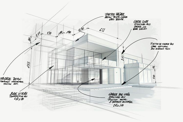 Ley de Arquitectura y Calidad del Entorno Construido