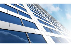 new_building_facility management