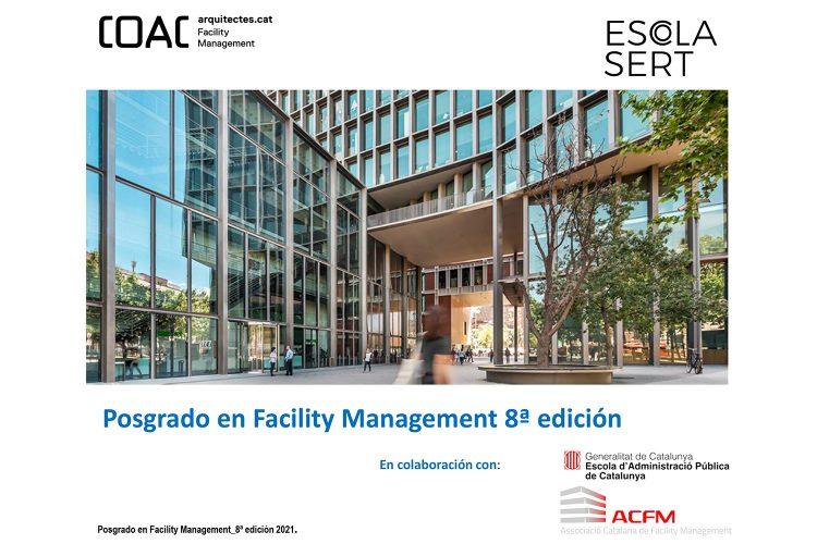 coac facility management