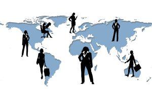 dia internacional de la mujer 2