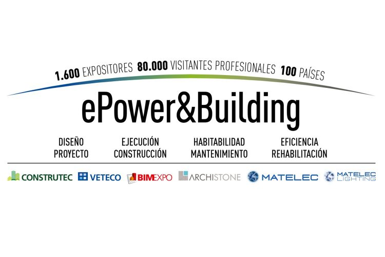 epowerbuilding