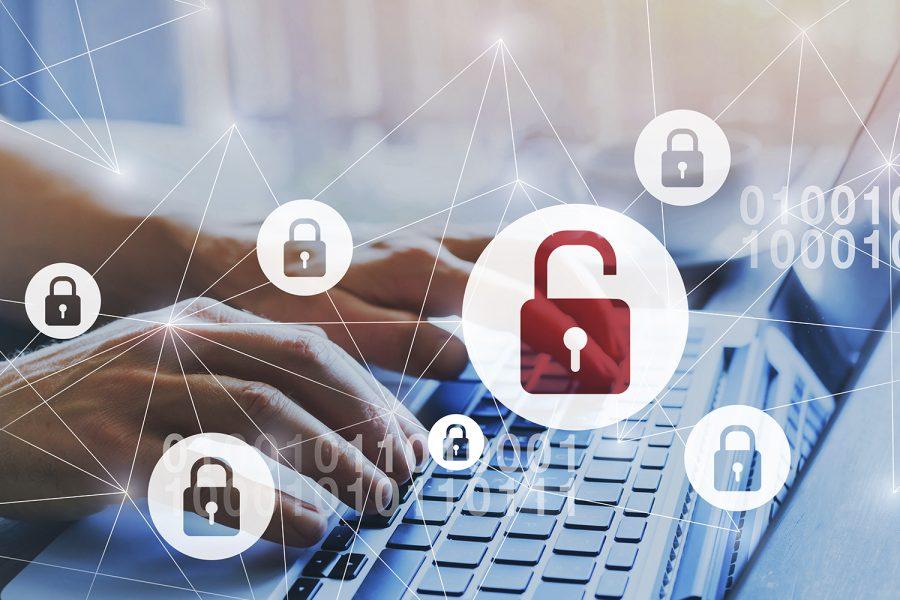 Mercado ciberseguridad