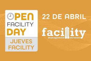 Facility Open Day