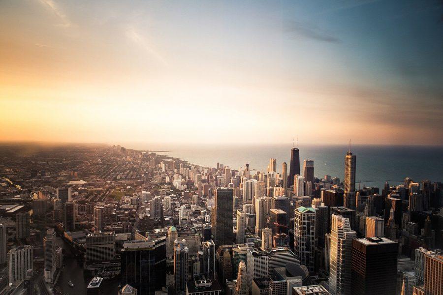 ciudad, eficiencia energética, sostenibilidad