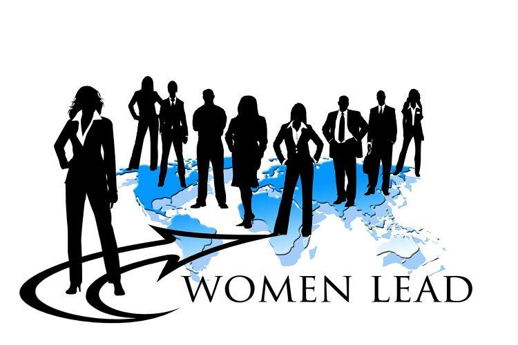 dia internacional de la mujer 9