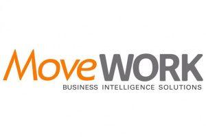 MoveWORK logo.