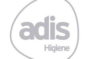adis higiene logo
