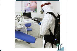 info-sectores-servicios-microclean-2