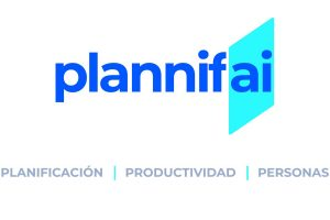 logo plannifai