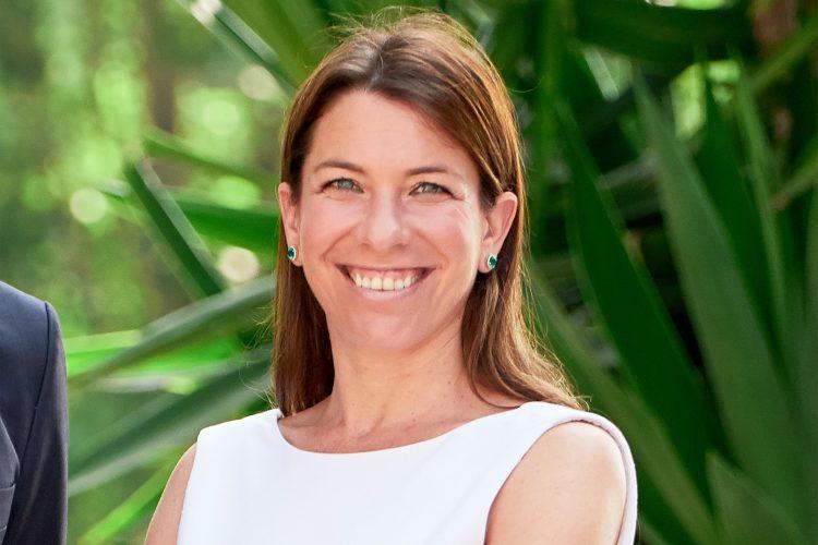Rosa Ferrando, directora general de Brócoli Facility Services_2