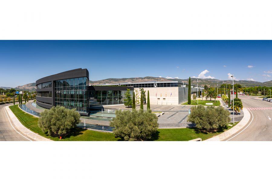 2021-Actiu-Parque Tecnoloógico-Outdoors1