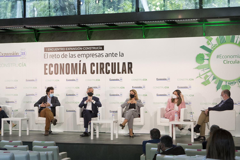 Foro Economía Circular_1