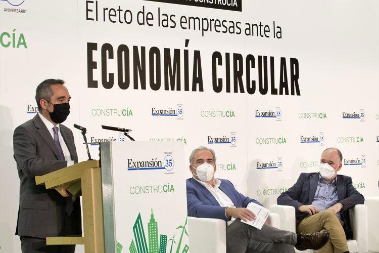 Foro Economía Circular_2