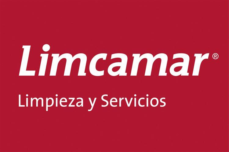 LIMCAMAR logo.