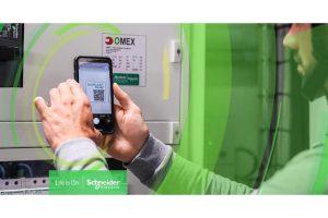 SE_App_Facility_schneider EcoStruxure Facility Exper