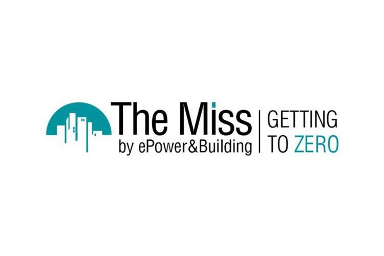 The Miss Getting to Zero IFEMA MADRID