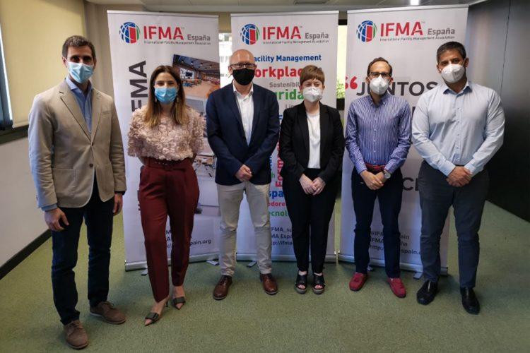 Los retos del Facility Manager, a debate en IFMA España